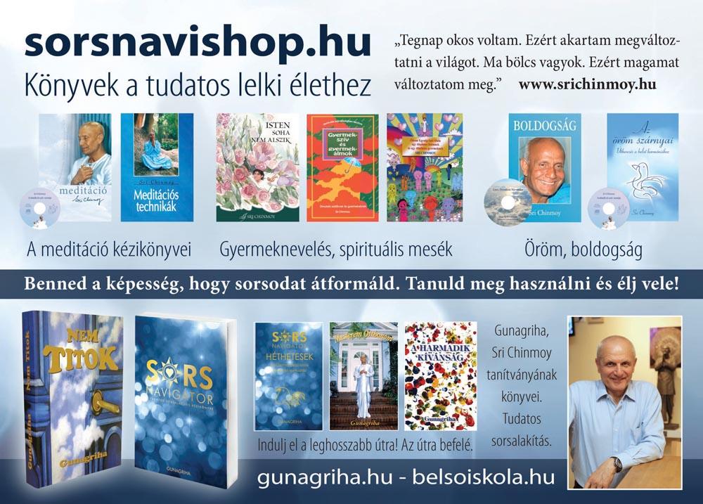 sorsnavishop-banner